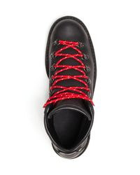 Danner - Black Mountain Pass Boots for Men - Lyst
