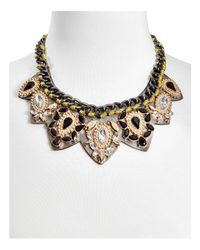 BaubleBar | Multicolor 17"