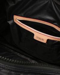 MZ Wallace - Black Jim Gym Bag for Men - Lyst