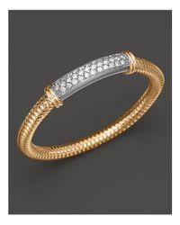 Roberto Coin | Metallic 1.35 Ct. T.w. | Lyst