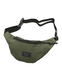 City Zen 2 Hip Bag verde Iriedaily de color Green