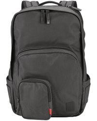 Daily 30L Backpack negro Nixon de color Black