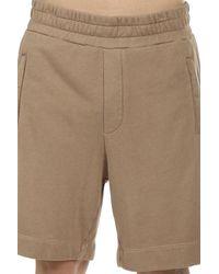 Cotton Citizen Multicolor Jackson Short for men