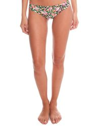 Tori Praver Swimwear | Multicolor Tori Praver Hoku Nirvana Bottom | Lyst