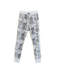 VNDA - Metallic Staye Men's Lounge Pant Destine for Men - Lyst