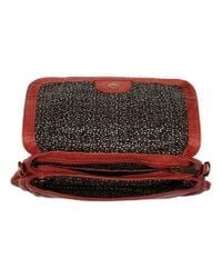 Liebeskind Berlin - Red Curly - Lyst