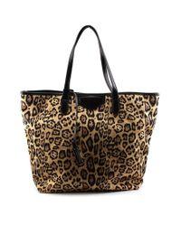 Urban Originals | Brown Ballina Synthetic Shoulder Bag | Lyst
