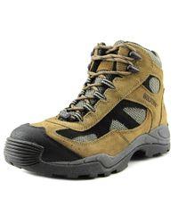 Men S Dickies Banshee Athletic Steel Toe Safety Work Shoe