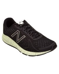 New Balance | Black Men's Vazee Rush Running Shoe for Men | Lyst