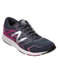 New Balance | Gray Women's 590 Running Shoe | Lyst