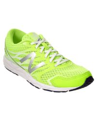 New Balance | Green Women's 590 Running Shoe | Lyst