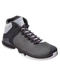 Nike | Gray Men's Jordan Super Fly 4 Po Sneaker for Men | Lyst