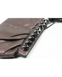 Nine West - Purple Womens Handbag - Lyst