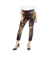 Dolce & Gabbana - Multicolor Ladies Trousers - Lyst