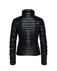 Bogner - Black Ski Jacket Carine - Lyst