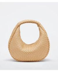 Bottega Veneta Natural HOBO BAG