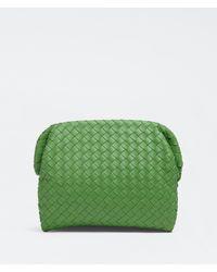 メンズ Bottega Veneta ドキュメントケース Green