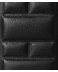 ÉTUI POUR IPHONE XS Bottega Veneta pour homme en coloris Black