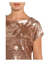 Phase Eight Multicolor T-Shirt