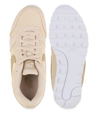Nike Natural Sneaker MD RUNNER 2 SE