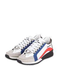DSquared² Sneaker 551 in Multicolor für Herren
