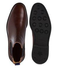 Gant Chelsea-Boots RICARDO in Brown für Herren