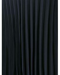 Zimmermann - Black Lotte Sunray Pleated Camisole - Lyst
