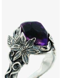 Lyly Erlandsson - Multicolor Aria Ring for Men - Lyst