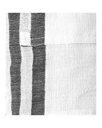 lemlem   White Bibi Cotton-blend Trousers   Lyst