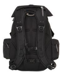 Oakley | Black 32l Icon Pack 3.0 Backpack for Men | Lyst