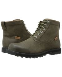 Keen | Green The 59 for Men | Lyst