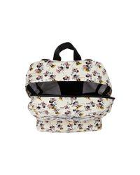 Vans   Natural Disney Backpack   Lyst