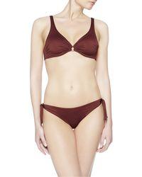 La Perla | Underwired Bikini | Lyst