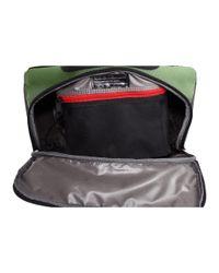 Victorinox Green Werks Traveler™ 4.0 - Wt Wheeled Tote