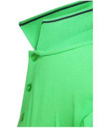 BOSS Green Green 'paule Pro' | Slim Fit, Moisture Manager Cotton Polo Shirt for men