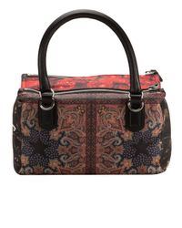 Givenchy - Multicolor Pandora Small Bag - Lyst