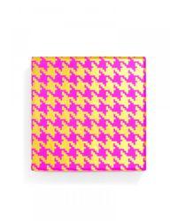 BaubleBar - Multicolor Itsy Bitsy Icon Stud Set - Lyst