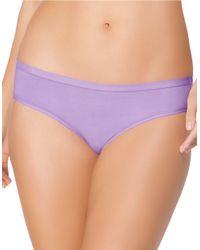 Wacoal | Purple Bfitting Bikini | Lyst