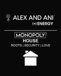 ALEX AND ANI | Metallic Monopoly House Expandable Wire Bangle | Lyst