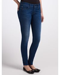 Salsa Blue Collette Jeans