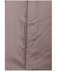 BOSS Orange | Natural Coat: 'okirana2' In New-wool Blend | Lyst