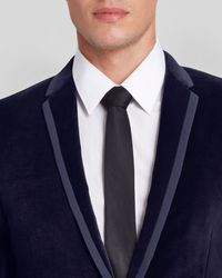 Theory Purple Stiring Erie Sport Coat - Bloomingdale'S Exclusive for men