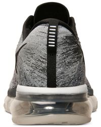 Nike Gray Wmns Air Max Thea for men