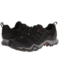 Adidas | Black Terrex Swift R for Men | Lyst