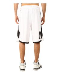"""PUMA 