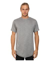 Timberland | Gray Stellan Knit for Men | Lyst