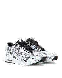 nike air max 1 ultra lotc qs sneakers for women