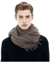 Acne Studios - Shimla Brown for Men - Lyst