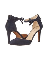 Nine West - Blue Howley - Lyst