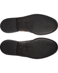 Camper Twins Nette Schoenen in het Black